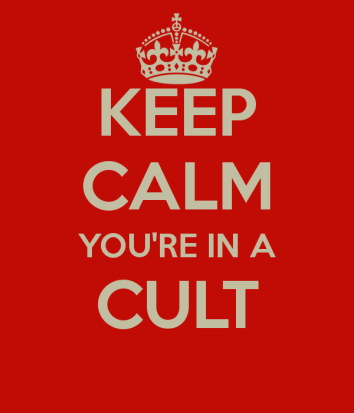 keep-calm-you-re-in-a-cult