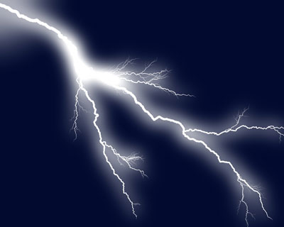 lightning-gallery-18