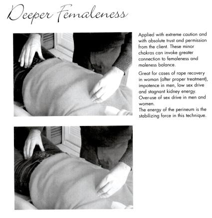 DeeperFemaleness1