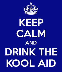 keep-calm-and-drink-the-kool-aid-8
