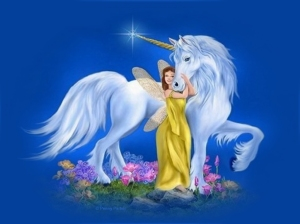 unicorns-and-fairies-mystical-unicorn-art-gallery-pegasus-desktop-221876