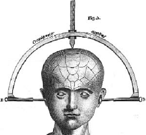 craniometer