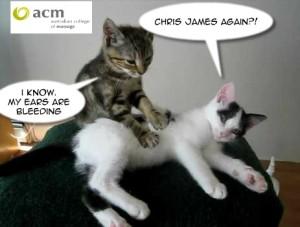 ACM Meme