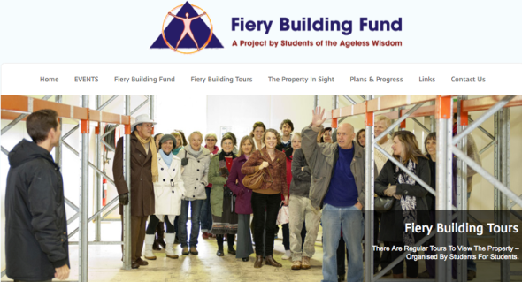 FieryBuildingFund1