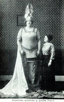 Princess&VenusAtHome