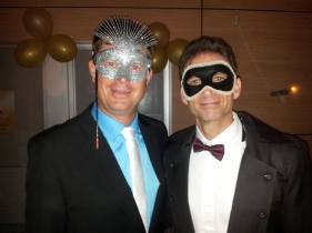 Sergio&maskedinvestor