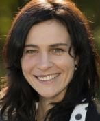 Cyber-bullying facilitator, Sarah Davis