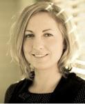 Aimee Jeffreys, cult psychologist