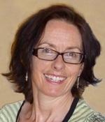Cult psychologist Cynthia Hickman sells Esoteric Women's Health