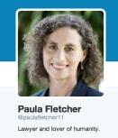 Cult Lawyer Twitter Bio LOL