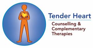 TENDER-HEART