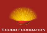 SoundFoundation