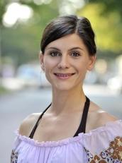 christina-hecke