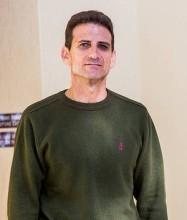 Serge Benhayon 2012