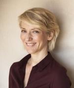 UK cult recruiter, Sara Williams of Spherical Living