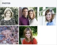 MirandaFBPhotos
