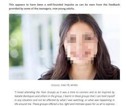 Teen-testimonial2-pixel