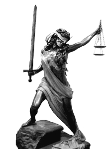 lady justice[1]