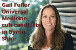 Fuller-Byron-Shire