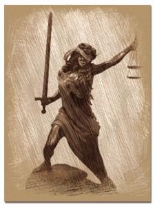 Lady-justice-trois-coleurs