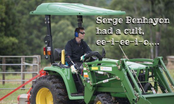 Serge-tractor-eieio