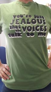 Sergios-T-shirt