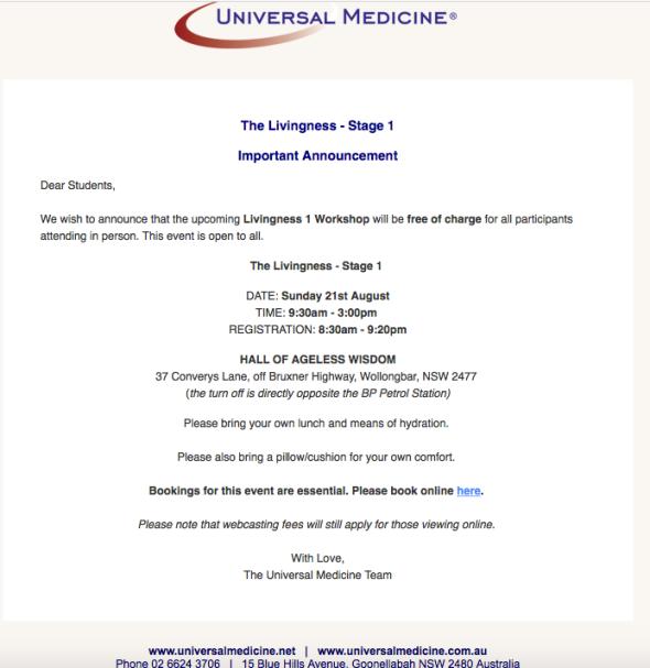 UM-Livingness-giveaway