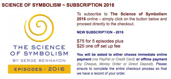 Science-Symbolism-Sub.png