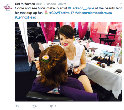 g2w-make-up-2017
