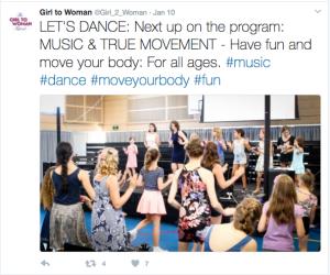 g2w-singing-dancing