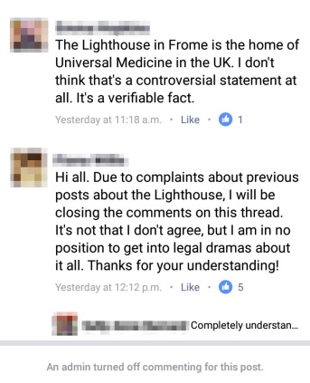 Frome-FB-Group-censored-5.jpg