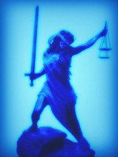 Lady Justice blue glow.jpg