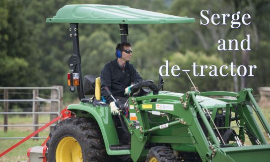 Serge & de-tractor.jpeg