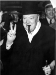 Winston-Churchill-Victory