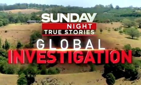Sunday Night UM investigation.png