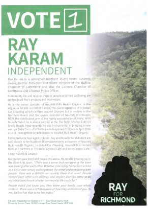Karam-how-to-vote-2